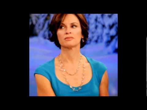 Elizabeth Vargas' Husband Marc Cohn Slams Affair Claims as