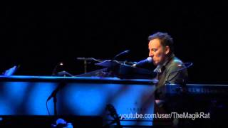 Incident on 57th Street - Springsteen - Jobing.com Arena Glendale, AZ - Dec 6, 2012