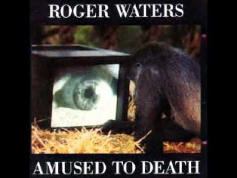 Waters, Roger - Perfect Sense, Part II