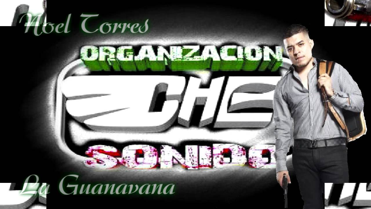 Corridos Progresivos 2011 Corridos Progresivos Mix by