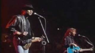 Watch Bee Gees House Of Shame video
