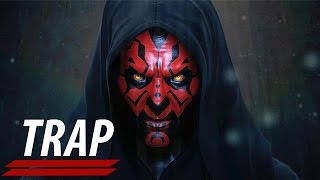 Best Of Trap Music Mix 2017  👿 Devil Trap 👿 Best Trap Mix 2017