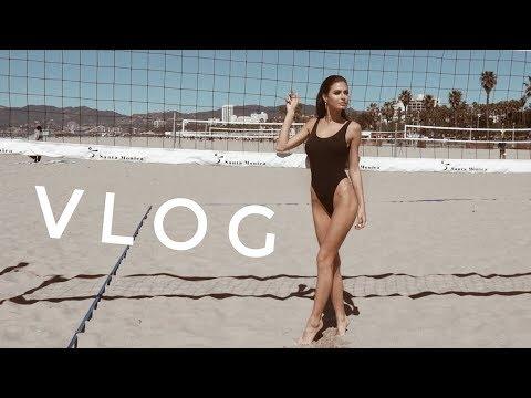 VLOG: На что блоггеры готовы ради фото в Инстаграм ????????Голая модель ????