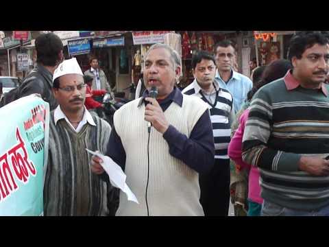 Sadda Haq Aithe Rakh 2 video