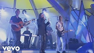 Modern Talking - No Face, No Name, No Number (Expo 2000  Gala 01.06.2000)