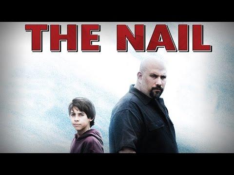 Watch The Nail (2009) Online Free Putlocker