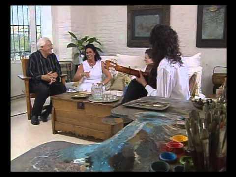 AURORA VARGAS-DIEGO AMAYA-PURO Y JONDO