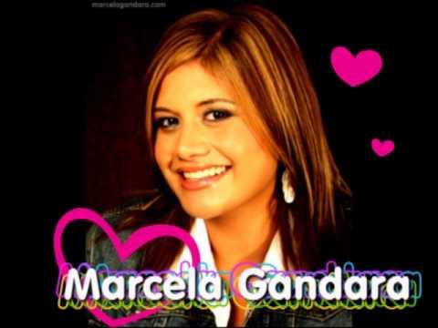 Marcela Gandara  Digno es el señor