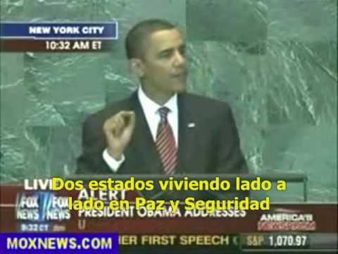 PAZ y SEGURIDAD Profecia Cumplida - Peace and Security Bible Prophecy