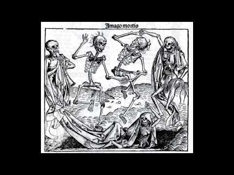 Лист Ференц - Мрачная гондола 1