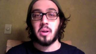 Joey Waronker - Amok