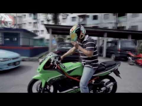 rawang fly 6 Comingsoon