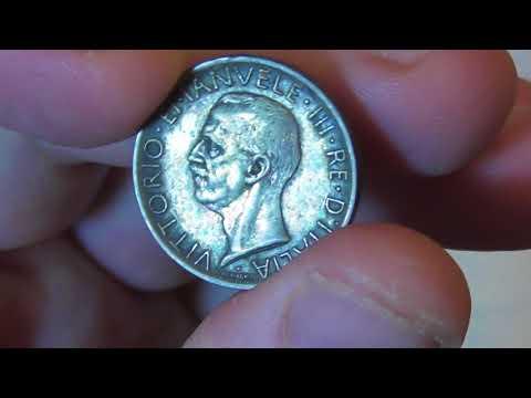 Новые монеты в коллекции