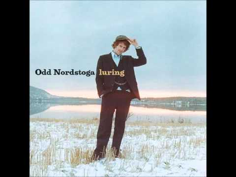 Odd Nordstoga - Lause Ting