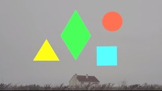 Clean Bandit - Mozart's House (Polkadot Remix)