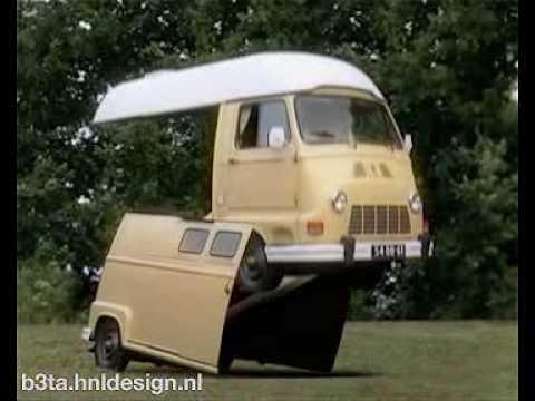 Renaultobot