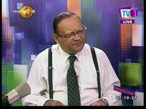 news line tv1 27th f|eng