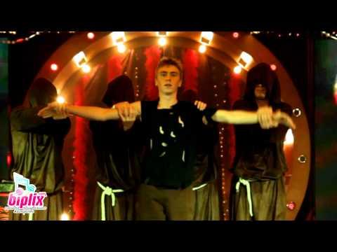 BIPLIX OPEN SEASON PARTY | Клуб «Радмир» | Electro Dance