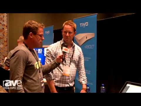CEDIA 2015: Gary Kayye Interviews Jason Wright About SlatePlan, New Architectural AV Design Software