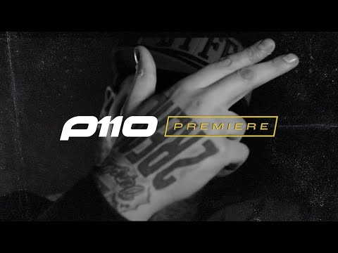 P110 - Jaykae - Toothache [Music Video]