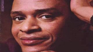Watch Al Jarreau Not Like This video