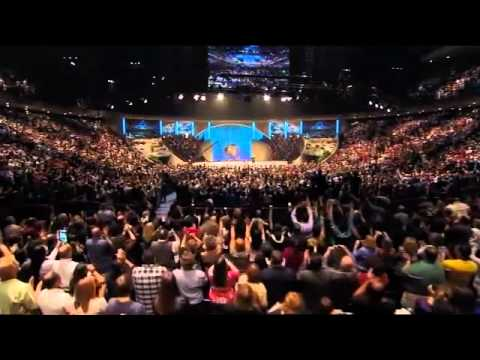 Lovely Where Is Joseph Prince Church #1: Hqdefault.jpg