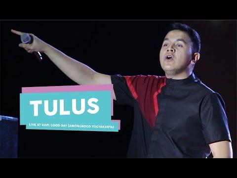 download lagu [HD] Tulus - Ruang Sendiri (Live at Kopi Good Day, Amongrogo Yogyakarta 2017) gratis