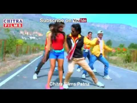 Dhar Ke Dihab Chap Ho || 2015 New Bhojpuri Hot Song || Uday Ghayal, Suman video