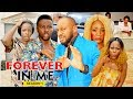 FOREVER IN ME 1   2018 LATEST NIGERIAN NOLLYWOOD MOVIES