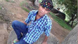 Priya tore dosh diboki kopal je mor pora bangla HD  new video songs by Mr. ajgor ali