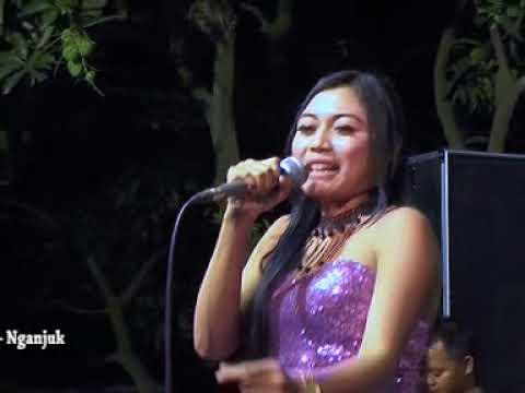 Oktia Yakezu - Bojo Galak Live IN DS. Gondang - Nganjuk (Rasta morena)