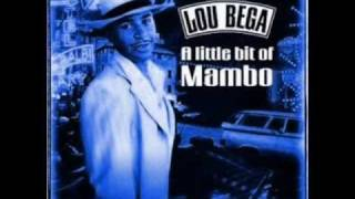 Watch Lou Bega Can I Tico Tico You video