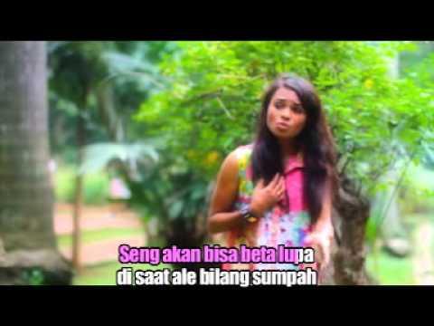 Berdua Untuk Selamanya - Mitha Talahatu Feat Doddie Latuharhary video