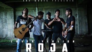 download lagu Roja  Zubin Sinha  Giri G  New gratis