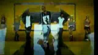 Usher - U-Turn