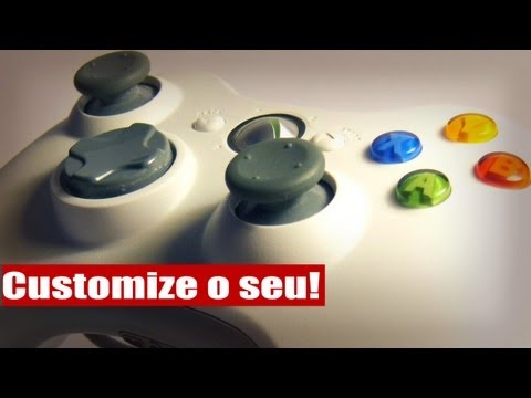 how to make money playing video games xbox 360