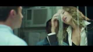Film Vive la France (2013) Gendarme gay avec Isabelle Funaro