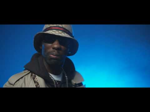 Wretch 32 - Superhero