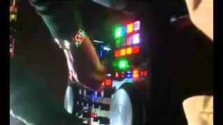 Video MP4 240p