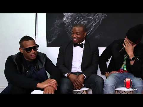 Marlon Wayans: Of Nas, Jay Z and Haunted Houses