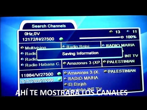 deco telmex claro 1004 sn fta hispasat.mp4