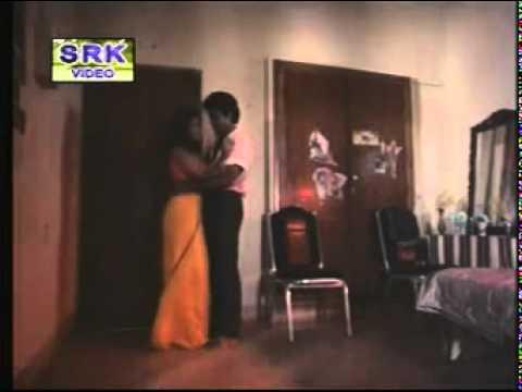 Sex & Malayalm Hot Sivakasi Selva.flv video