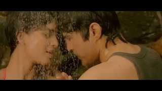 download lagu Mann Mera  Song - Table No 21 Movie gratis