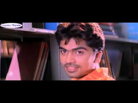 Kadhal Deepavali Kadhal Azhivathillai video