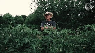 Maynard James Keenan: The Art of Work Pt. 1 (Tool, A Perfect Circle, Puscifer, Caduceus Cellars)