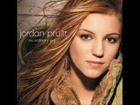 Jordan Pruitt - When I Pretend