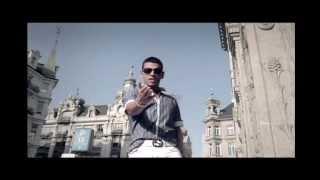 Download lagu Tito El Bambino - Te Comence A Querer (HD)