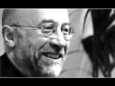 What is Living and What is Dead in Social Democracy - Tony Judt