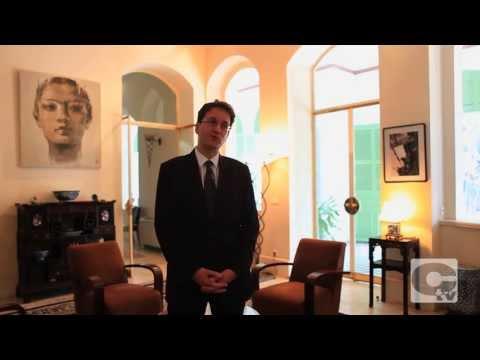 12 Avril 1973 2013 40 Ans De Relations Diplomatiques France