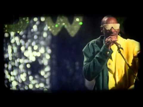 Mac & Devin Go To High School-pelicula En Español video